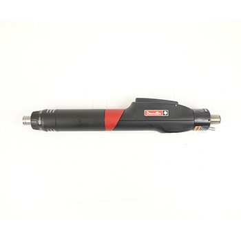 ERXS Electric screwdrivers