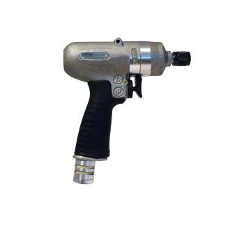 Pulzno orodje PTF